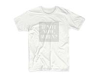 Branding - T Shirt