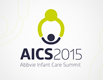 Abbie Infant Care Summit 2015