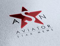 AVIATOR STAR NEWS club - (UniKL MIAT)
