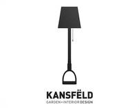 Kansfeld - Garden + Interior Design