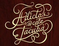 Cafe Tacuba