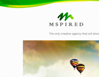 mSpired
