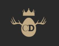 Crown Deersign Web Page