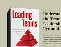 landing page__Leading Teams