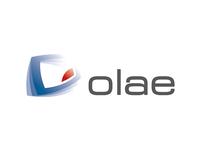 OLAE - Economical observatory identity