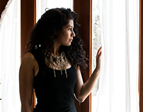 Montse Estrada