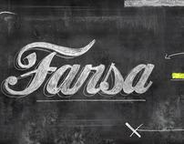 Farsa Festival
