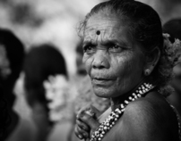 The Timeless Essence of Indigenous People