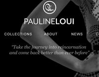Paulineloui