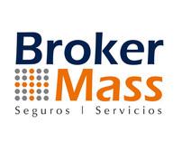 Imagen Corporativa Broker Mass