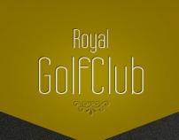 ROYALGolfClub