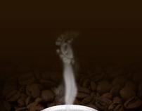 Starbucks, simply good