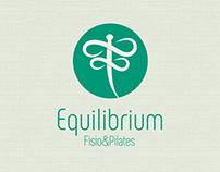 Equilibrium - Fisio & Pilates