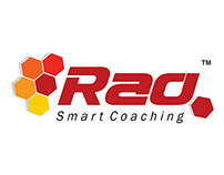 Rao Smart Coaching