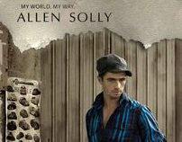 Allen Solly AW09