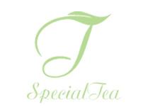 SpecialTea