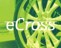 eCross