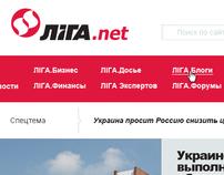 Liga.net