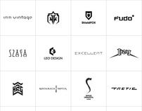 logo set 2011/2012