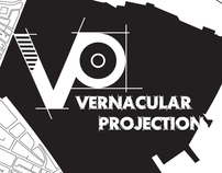 Vernacular Projection
