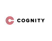 Cognity