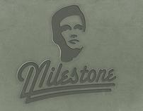Milestone'05