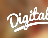 digitaldud.es - logo