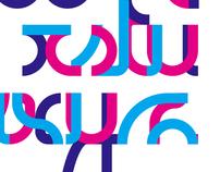 A Line Type (ALT)