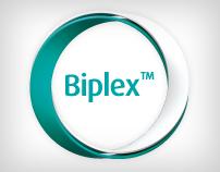 Biplex Brand