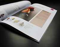 D-zip Magazine