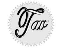 Tav - TapeArt Valencia