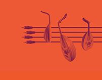 Arabic Music Audition Initiative - KSA