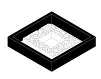 CC_UI Analisis Materialidad_Concreto