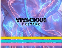 Primark Spring/Summer 2018 collection