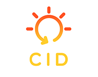 CID - Where are we going today?
