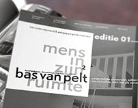 Bas van Pelt