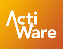ActiWare Fitness Application