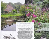 Gardens Illustrated 2015 Jorissenhoeve