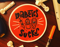 Diabetes Sucks
