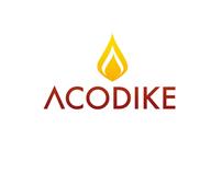 Diseño de Logotipo ACODIKE