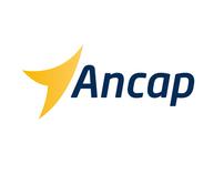 Propuesta de rediseño de identidad ANCAP