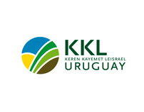 Propuesta de logotipo para KKL