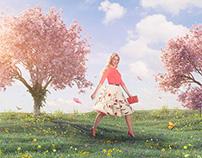 Stelara Four Seasons