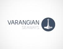 Varangian Seaways