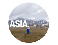 ASIA.circle