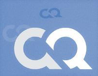 Q&Q Research - 3D  site
