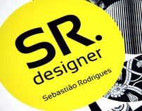 Sebastiao Rodrigues exhibition