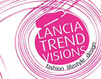 Lancia Trend Visions event