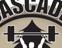 Cascadia Power Training