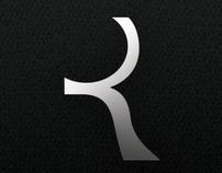 The Riza Website